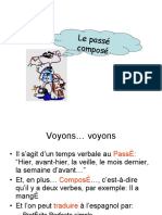 lepasscompos-110321093742-phpapp01.pdf