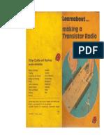 Making a Transistor Radio.pdf