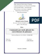 MEMOIRE-MERIEM LABDANI.pdf