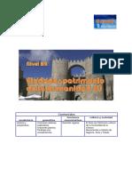 B2 Ciudades Patrimonio1 Actividad