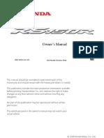 RS150R_32K5600_0.pdf