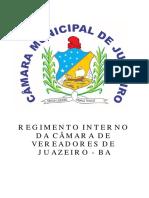 REGIMENTO INTERNO22022017(1)