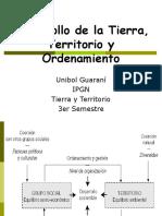 DOC-20180428-WA0001.ppt