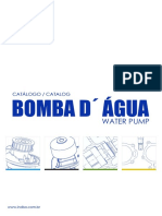 Catalogo Indisa 2014.pdf.pdf