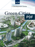 Green Cities - Teodora.pdf