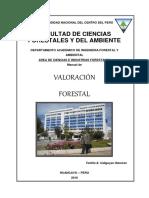 MANUAL DE VALORACION FORESTAL (1) (1).pdf