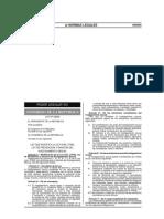 10.- LEY_HOSTIG_SEXUA.PDF.pdf