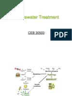 CEB 30503_Microbial Metabolism and Kinetics
