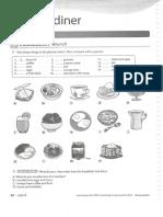 AT THE DINER.pdf