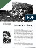 los_nuevos_(Charry).pdf