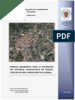 TFM_ANA_M_MARTIN_AVILA.pdf