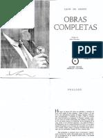 degreiff_(zalamea).pdf