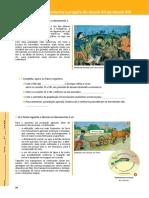 Ficha 17 - A Economia Europeia Do Século XII Ao Século XIV