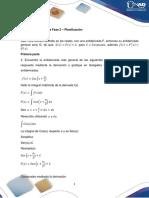 Ejercicios  Fase 2 – Planificación.docx