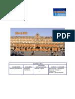 B2 Ciudades Patrimonio III Transcr