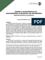 Propiedad_y_esclavitud Aristóteles.pdf