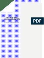 Constitución Universal.pdf