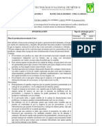 1.1. Objetivo e Importancia de la planeación agregada