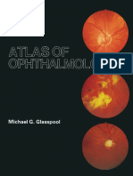 Atlast of Ophthalmology.pdf