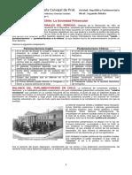 República Parlamentaria.pdf