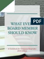 Nonprofitguidebook.pdf