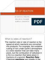 RATES OF REACTION- Anson G..pptx