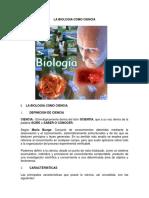 labiologiacomociencia-131203051834-phpapp01