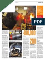 Página 2 de 2 Metalúrgica Sarti.PDF