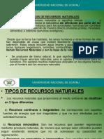 Clases Unu Contabilidad Sectorial i.