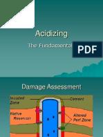 AcidizingPresentation.ppt