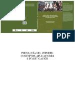 Lopez_Rodriguez-Martinewz_ceballos_Tristan_PSICOLOGIA_DEL_DEPORTE_CONCEPTOS_APLICACIONES_E_INVESTIGACION_2015.pdf