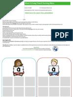 ShrtLongVowSrtMats.pdf