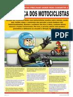 85 - Moto.pdf