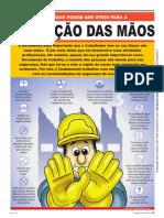 82 - Proteção das Mãos.pdf
