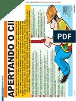 CINTO DE SEGURANÇA.pdf