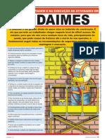 86 - Andaimes.pdf