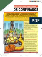 94 - EC.pdf