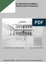 APUNTES PERSPECTIVA BÁSICA AF1 2017-18.pdf