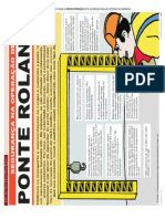 PONTE ROLANTE.pdf