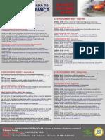FOLDER Sem. da Seg. Química.pdf