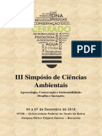 anais do iii-sca-ppgca.pdf