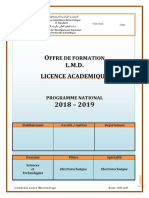 A4-Licence-Electrotechnique.pdf