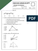 geometria 1.pdf