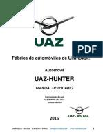 Manual-Hunter.pdf
