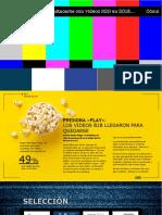 guia-video-b2b.pdf
