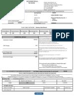 internet-converted.pdf