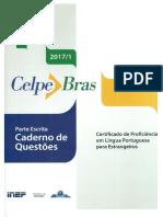Caderno de questoes 2017_1.pdf