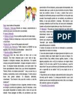 CELULA KIDS 04.docx