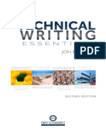 Technical_Writing_Essentials.pdf