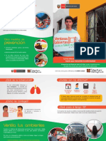 CARTILLA TUBERCULOSIS.pdf